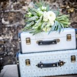 Contact agence évenementiel mariage moselle